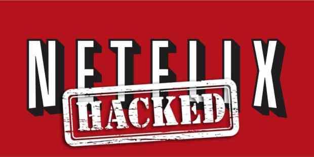 Netflix_logo-hacked
