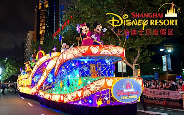 shanghai-disneyland-opening.jpg