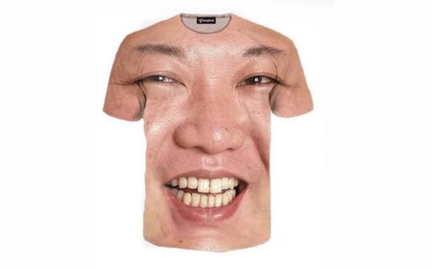 shirt-kim