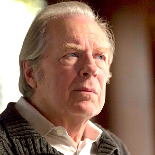 Michael McKean has had a strong season.Michele K.Short/AMC/Sony Picture