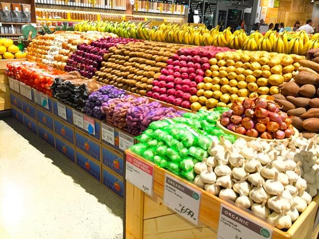 Whole-Foods-Market-Brea-Fresh-Produce