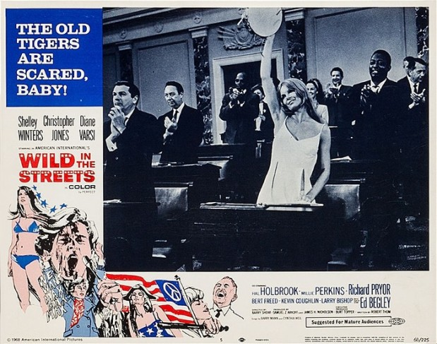 wild-in-the-streets-lobby-card-1968_5