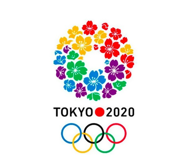 2020-olympics-poster