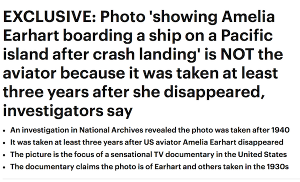 Amelia-dailymail-exclusive.png