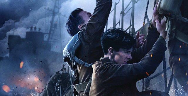 Dunkirk-movie-banner