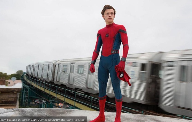 homecoming-spiderman.jpg