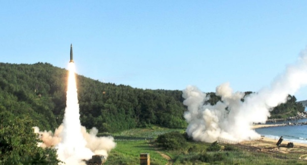 ht-us-south-korea-missile-launch-response.jpg