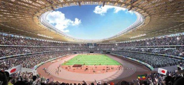 Japan-Tokyo-2020-Stadium-Kengo-Kuma_dezeen_2.jpg