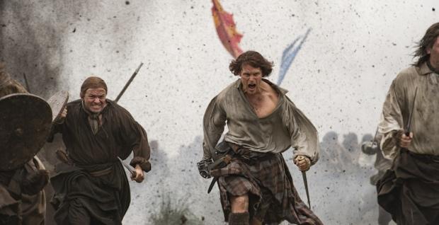 outlander-season-3-a.jpg