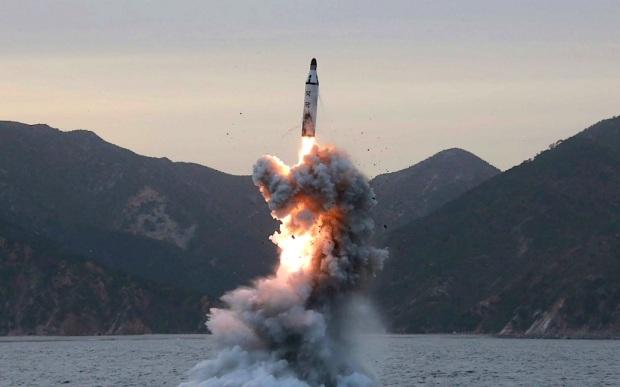 missile-nork