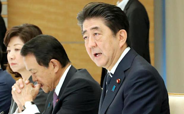Abe_article_main_image
