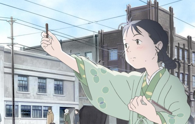 amazing-anime-movies-16