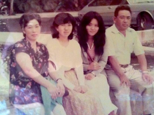 chiz-family-japan copy