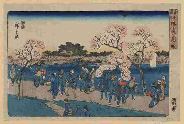 JapaneseWoodBlock_04
