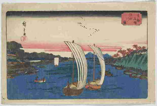 JapaneseWoodBlock_05
