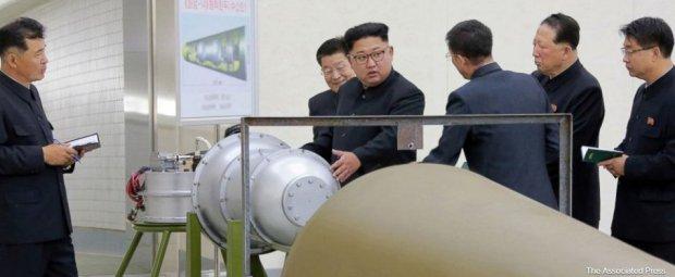 nork-bomb.jpg