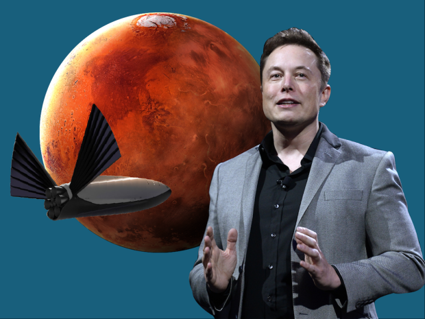 elon-musk-spacex-mars-colony-rocket-spaceship-bi-graphics-4x3.png