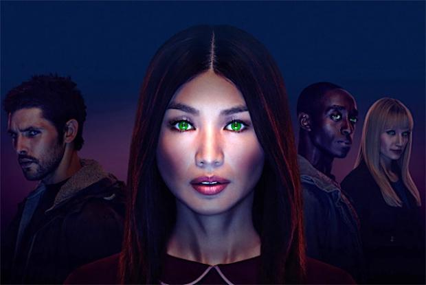 humans-on-amc.jpg
