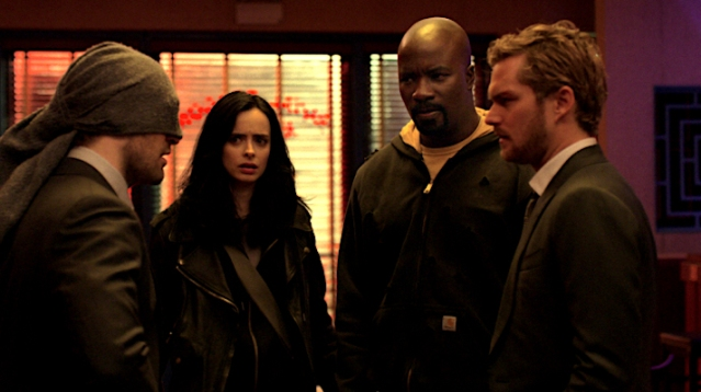 the-defenders-5