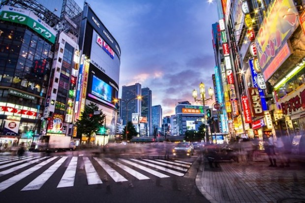 tokyo-japan-getty_large