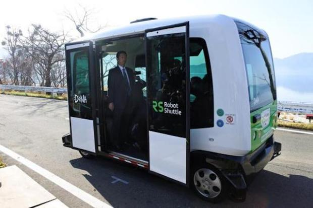1031N_Akita-self-driving-experiment-from-today-s-morning-edition_article_main_image