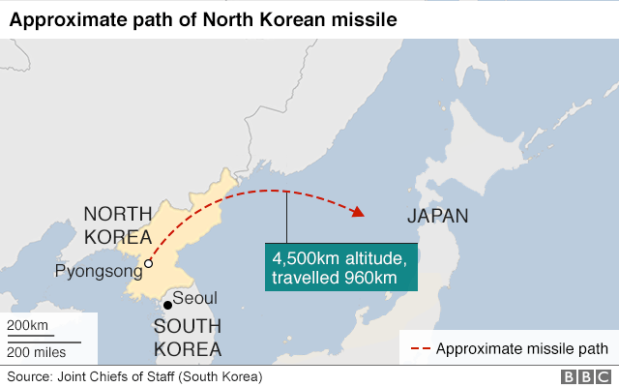 _98979449_north_korea_missile_test_29nov_without_altitude-nc.png
