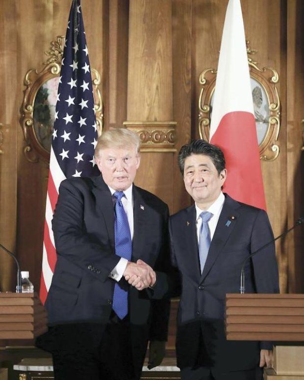 Abe-Trump.jpg