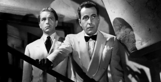 Annex-Bogart-Humphrey-Casablanca_15.jpg
