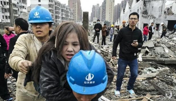 china-explosion.JPG