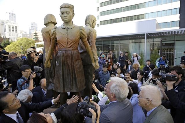 comfort-women-statue-LRG.jpg