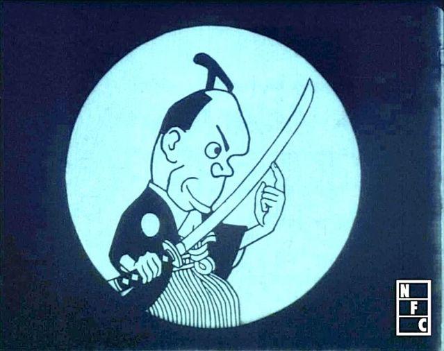japan-animation.jpg