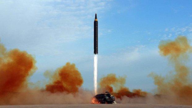 missile-nk.jpg