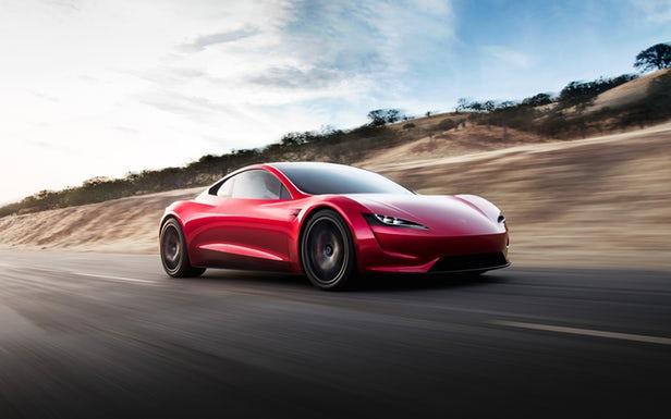 tesla-2020-roadster-6.jpg
