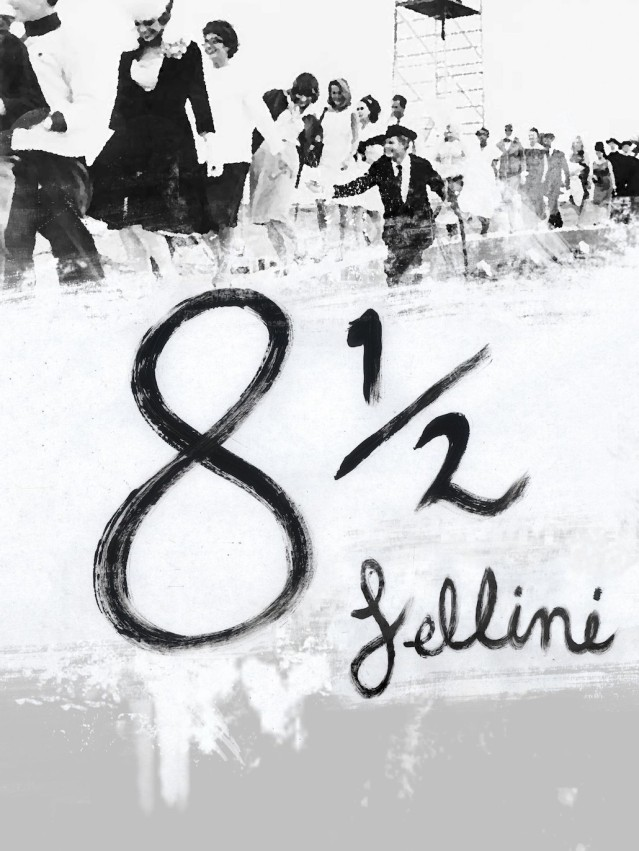 8½Federico Fellini.jpg