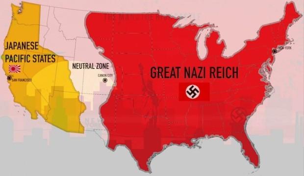 castle-nazi-jp-us-map