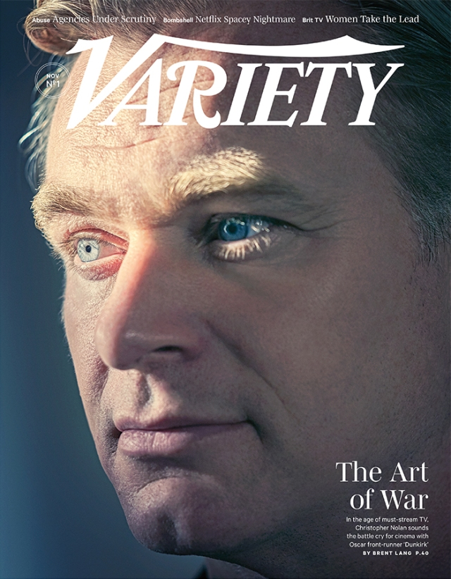 christopher-nolan-variety-cover-web-res-copy.jpg