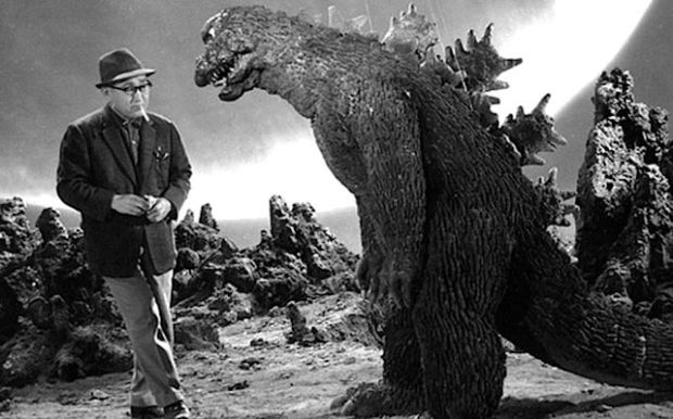 godzilla-behind-the-scenes-1954-2.jpg