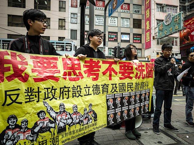 HongKongProtest.jpg