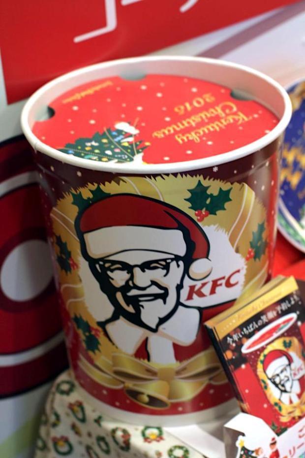 KFC-Christmas-Bucket.jpg
