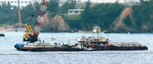 okinawa-ship.jpg