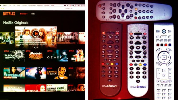 p-1-netflix-vs-cable-subscribers-are-neck-and-neck-now-says-pwc.jpg