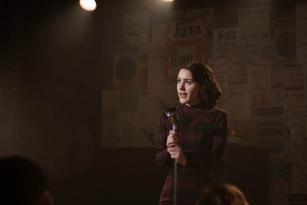 the-marvelous-mrs-maisel-season-one-MMM_107_35966.1.FNL_rgb.jpg