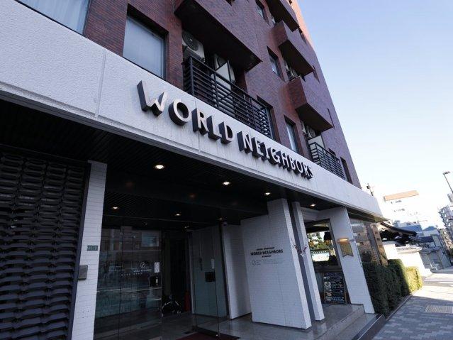 tokyo-social-apartments-1