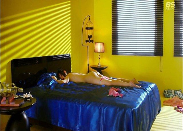 yellow-room-1