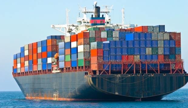 container-shipping-wide.jpg