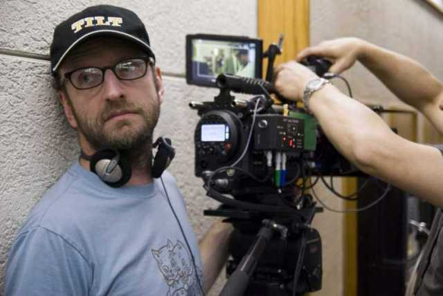 soderbergh-directing-the-informant