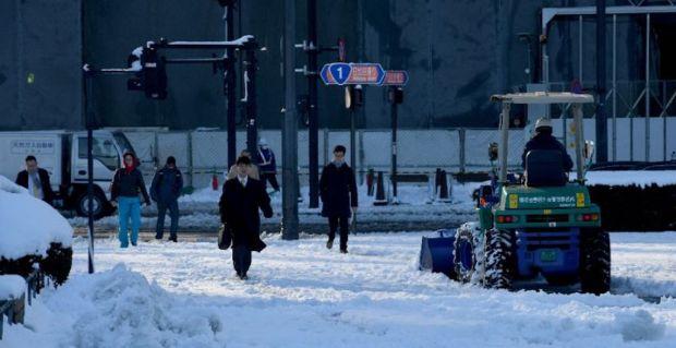 tokyo-snow.jpg