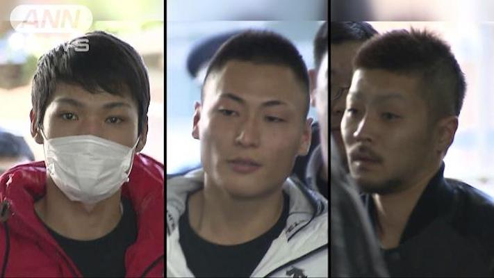 Tokyo: Yakuza Used Facebook to Track Down Target in ¥1 Million Extortion