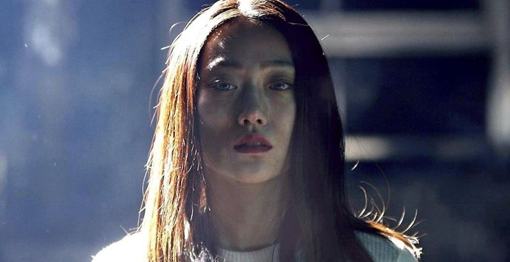 Japanese Horror Films Keep Evolving