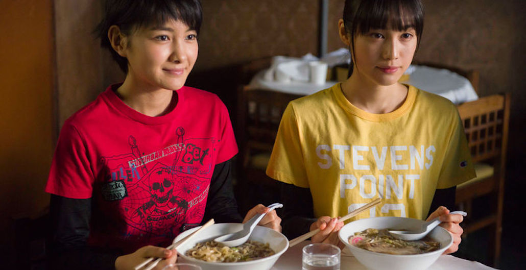 Cuckoo for Ramen: Films Explore Enthusiasts' Passion for Bowls of The Good Stuff